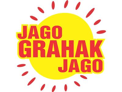 jago-grahak-jago