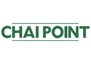 chaipoint-logo