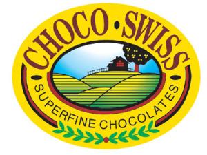 choco-swiss-logo