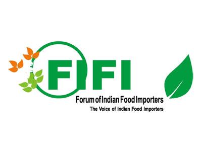 fifi-logo