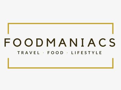 foodmaniacs_logo