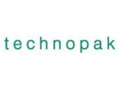 technopak-logo