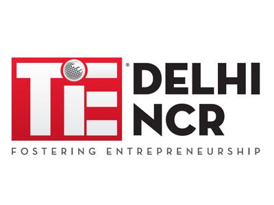 tie_logo