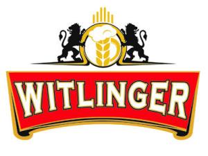 witlinger