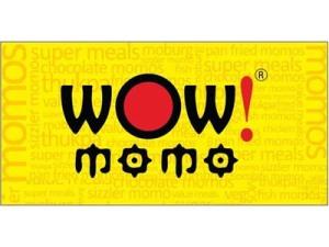 wow-momo