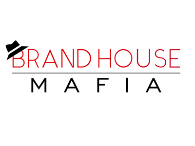 brand-house-mafia