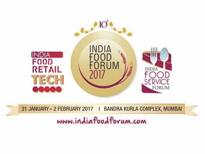 food-forum-logo