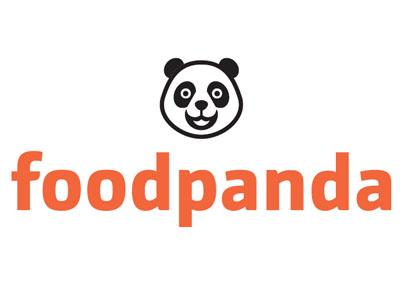 foodpanda_logo