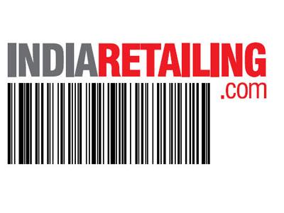 indiaretailing-logo