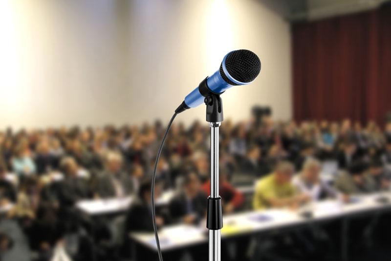 participate-as-speaker