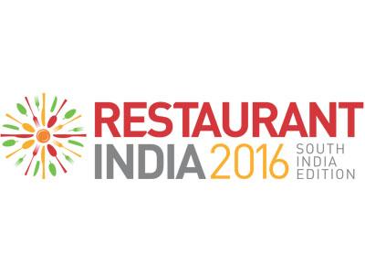 restaurant-india
