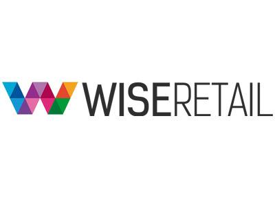 wise-retail-logo
