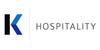 k hospitality logo
