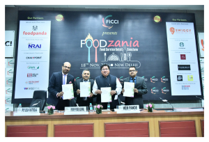 foodzania-2016-011
