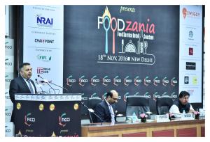 foodzania-2016-014
