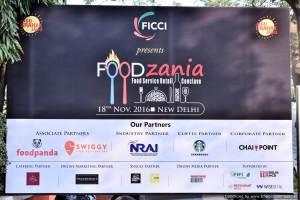 foodzania-2016-017