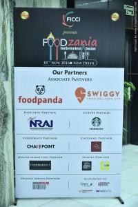 foodzania-2016-019