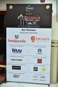 foodzania-2016-031