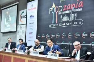 foodzania-2016-096