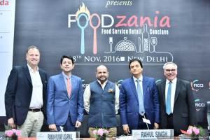 foodzania-2016-098