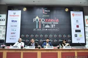 foodzania-2016-103