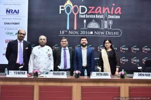 foodzania-2016-112