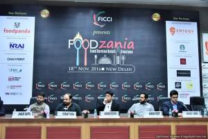 foodzania-2016-151