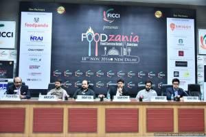 foodzania-2016-157