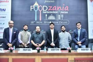 foodzania-2016-161