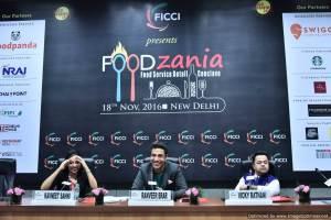foodzania-2016-164