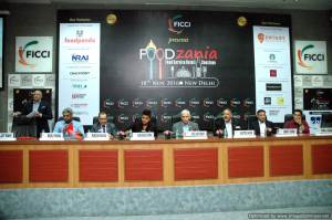 foodzania-2016-209
