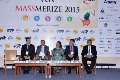 Massmerize 2015 -1