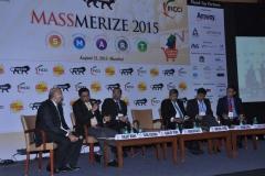 Massmerize 2015 -20