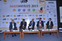 Massmerize 2015 -35