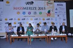 Massmerize 2015 -47