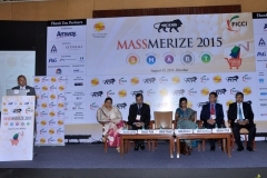 Massmerize 2015 -5