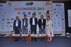 Massmerize 2015 -53