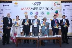 Massmerize 2015 -55