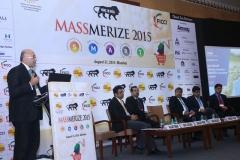 Massmerize 2015 -56