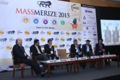 Massmerize 2015 -58