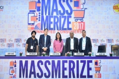 massmerize2017-06