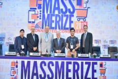 massmerize2017-12
