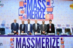 massmerize2017-15