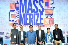 massmerize2017-20