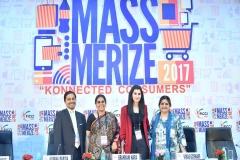 massmerize2017-24