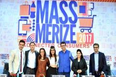 massmerize2017-27