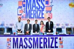 massmerize2017-33