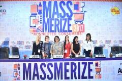 massmerize2017-39