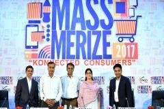 massmerize2017-42