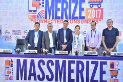 massmerize2017-46